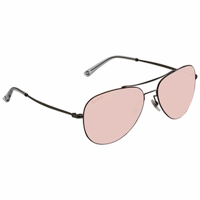 Gucci GG0500S008 GG0500 Ladies  Sunglasses