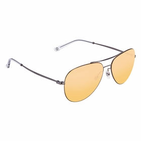 Gucci GG0500S009 GG0500 Ladies  Sunglasses