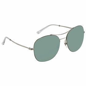 Gucci GG0501S004 GG0501 Ladies  Sunglasses