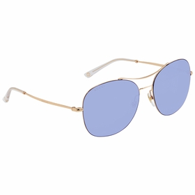 Gucci GG0501S005 GG0501 Ladies  Sunglasses