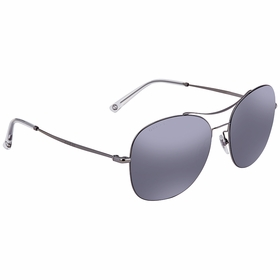 Gucci GG0501S007 GG0501 Ladies  Sunglasses