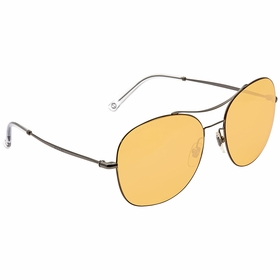 Gucci GG0501S008 GG0501 Ladies  Sunglasses