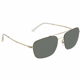 Gucci GG0503S 003  Mens  Sunglasses