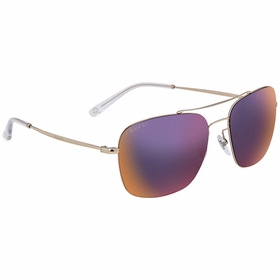 Gucci GG0503S00265 GG0503 Ladies  Sunglasses