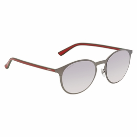 Gucci GG0504S002 GG0504 Mens  Sunglasses