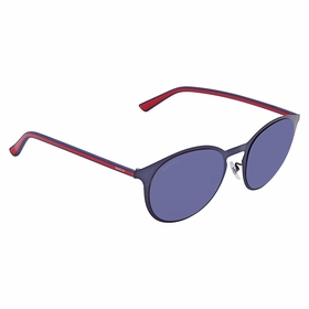 Gucci GG0504S003 GG0504 Mens  Sunglasses