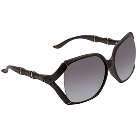 Gucci GG0505S007  Ladies  Sunglasses