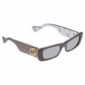 Gucci GG0516S 002 52  Ladies  Sunglasses