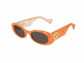 Gucci GG0517S00552  Ladies  Sunglasses