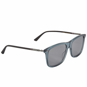 Gucci GG0518S00554  Mens  Sunglasses