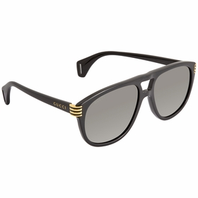Gucci GG0525S00160 GG0525 Mens  Sunglasses