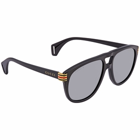 Gucci GG0525S00260 GG0525 Mens  Sunglasses