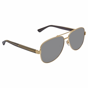 Gucci GG0528S 006 63  Mens  Sunglasses