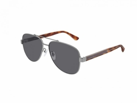 Gucci GG0528S 010 63  Mens  Sunglasses