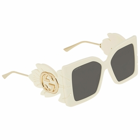 Gucci GG0535S 002 56  Ladies  Sunglasses