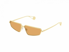 Gucci GG0537S 004 63  Ladies  Sunglasses