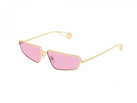 Gucci GG0537S00563  Ladies  Sunglasses