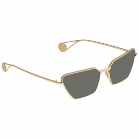 Gucci GG0538S 001 63  Ladies  Sunglasses