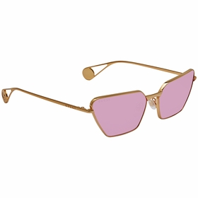 Gucci GG0538S 005 63  Ladies  Sunglasses