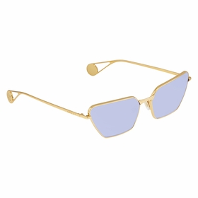 Gucci GG0538S 006 63  Ladies  Sunglasses