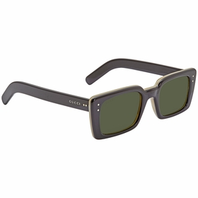 Gucci GG0539S 005 52  Mens  Sunglasses