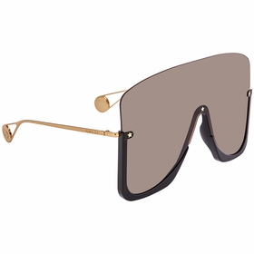 Gucci GG0540S00199 GG0540 Ladies  Sunglasses