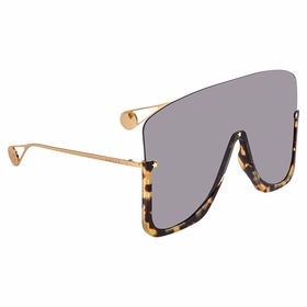 Gucci GG0540S00299 GG0540 Ladies  Sunglasses