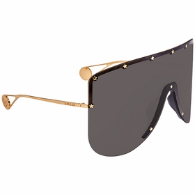 Gucci GG0541S00199 GG0541 Ladies  Sunglasses