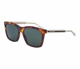 Gucci GG0558S 003 56  Mens  Sunglasses