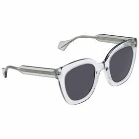Gucci GG0564S003 51  Ladies  Sunglasses