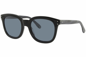 Gucci GG0571S-004 52  Mens  Sunglasses
