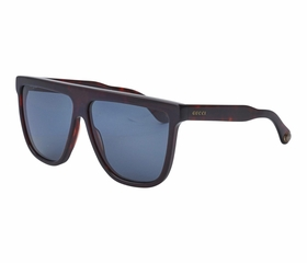 Gucci GG0582S 002 61  Mens  Sunglasses