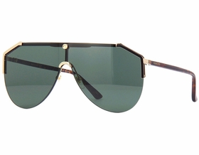 Gucci GG0584S-002 99  Mens  Sunglasses