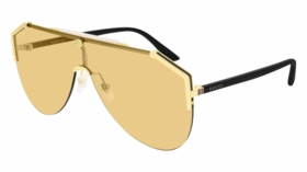Gucci GG0584S 004 99  Mens  Sunglasses