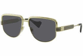 Gucci GG0585S 001 59  Mens  Sunglasses