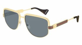 Gucci GG0585S 004 59  Mens  Sunglasses