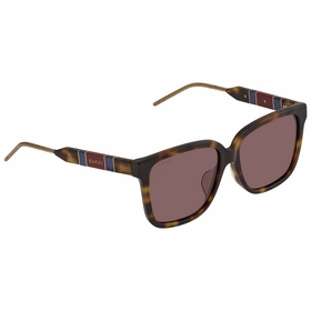Gucci GG0599SA00356  Ladies  Sunglasses