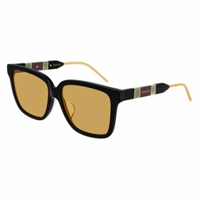 Gucci GG0599SA00456  Ladies  Sunglasses