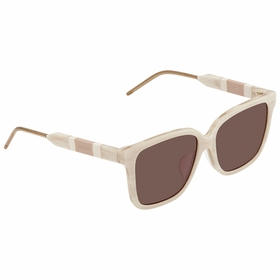 Gucci GG0599SA00556  Ladies  Sunglasses