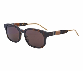 Gucci GG0602S 002 55  Mens  Sunglasses