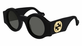 Gucci GG0629S 003 47  Mens  Sunglasses