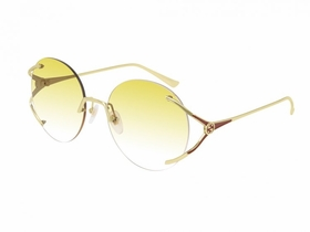 Gucci GG0645S 004 57  Ladies  Sunglasses