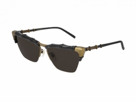 Gucci GG0660S-001 58  Ladies  Sunglasses