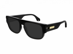 Gucci GG0664S-001 58  Mens  Sunglasses