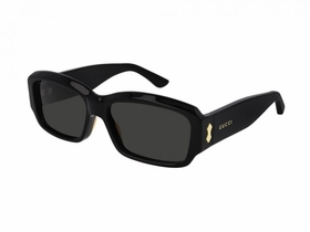 Gucci GG0669S 001 59  Mens  Sunglasses