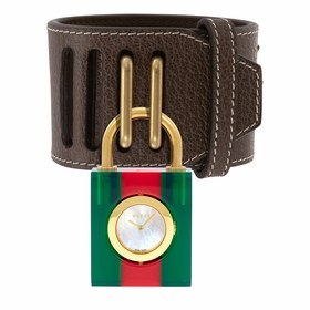 Gucci YA150503  Unisex Quartz Watch