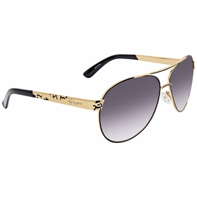 Guess GG1103H7761 G by Guess Unisex  Sunglasses