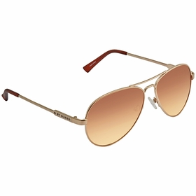 Guess GG1115H7357 GG1115 Ladies  Sunglasses