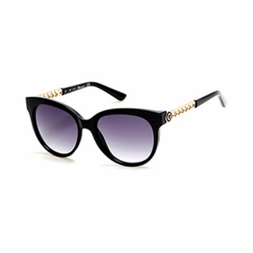 Guess GG113801B56 G by Guess Ladies  Sunglasses