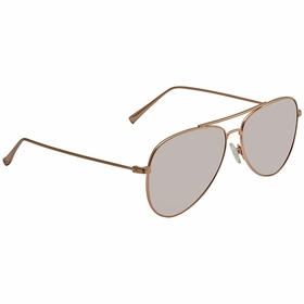 Guess GG114228C56 GG1142 Ladies  Sunglasses